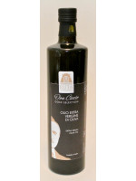 Don Ciccio Gold Selection - 0,75l sklo