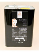 Don Ciccio Gold Selection - 3l plech