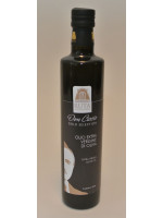 Don Ciccio Gold Selection - 0,50l sklo